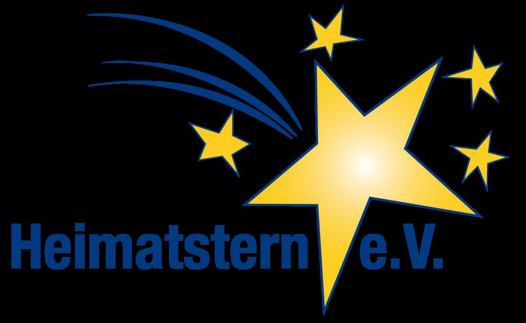 Logo_Final_eV