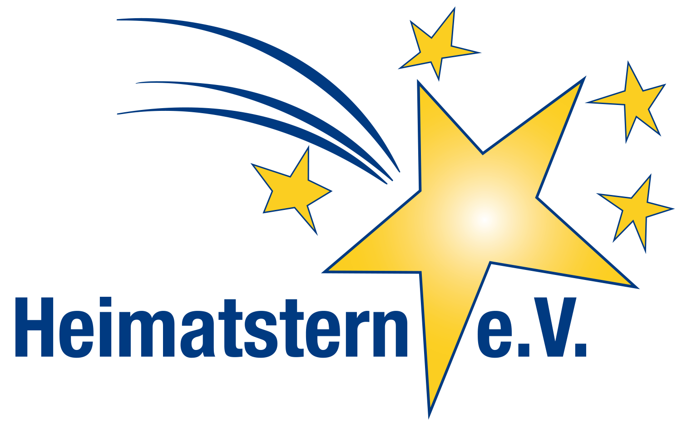 Homepage des Vereins Heimatstern e.V.