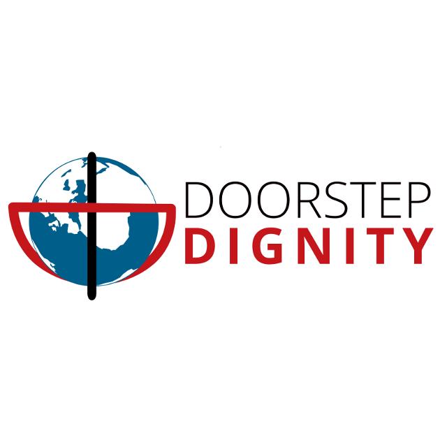 Doorstep Dignity