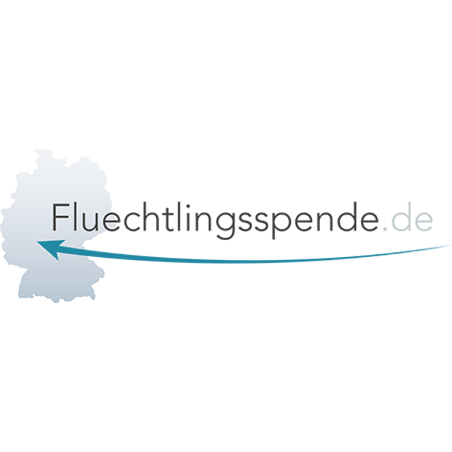 fluechtlingsspende.de