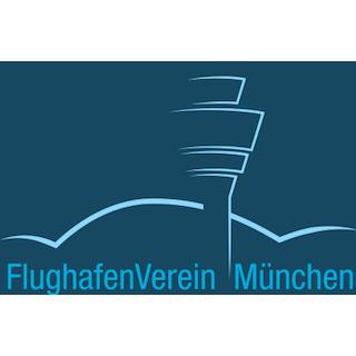 Flughafenverein München