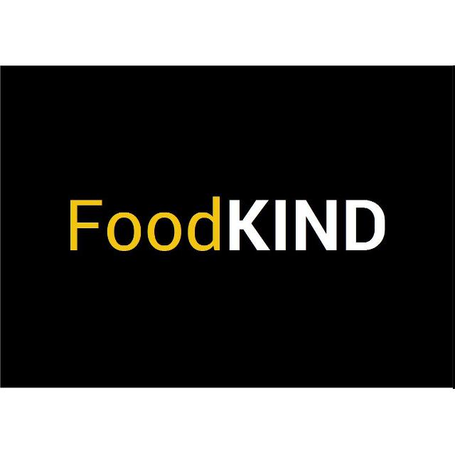 FoodKIND