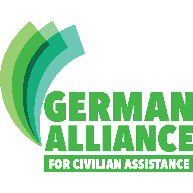German Allience