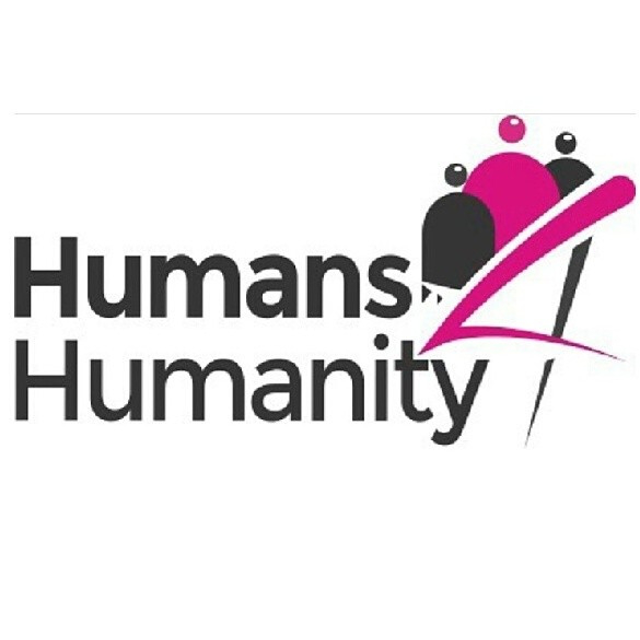 Humans 4 Humanity