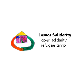 Lesvos Solidarity Refugee Camp