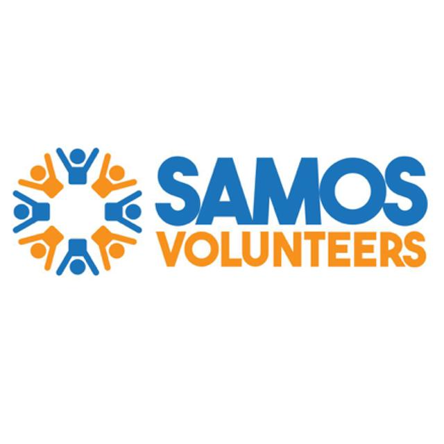 Samos Volounteers