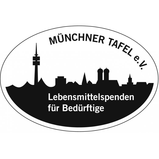 Münchner Tafel